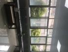 新大十字 银城大厦二楼 写字楼 320平米