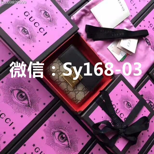 郑州高仿包包高仿手表奢侈品一比一货源一件代发较便宜