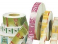 专业印刷单页 画册 不干胶 手提袋 纸杯等设计制作