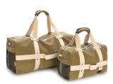 微信货源 男女时尚手提包 外出旅行休闲包 韩范帆布斜跨包