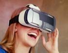 头号地产VR看房真有这么好吗?为什么越来越受大众青睐