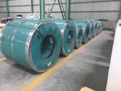 要买优质的不锈钢板就来兰州琪琳不锈钢|吐鲁番不锈钢板