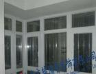 金华安装PVB夹胶隔音窗真空隔音窗专业隔绝马路噪音