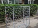北京丰台青塔安装纱窗 金钢网安装断桥铝门窗阳台护栏