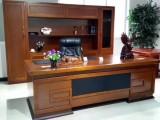 宝安桌椅回收,办公家具回收