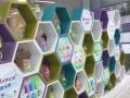 迪乐梦纸尿裤招商加盟,批发代理加盟 母婴儿童用品