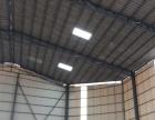 324国道钱坡东路 厂房 700平米