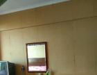 北岭 临街浪琴屿 商住公寓 50平米