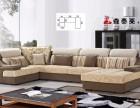 成都布艺沙发品牌有哪些