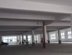 钟楼区新闸多层厂房4500平可分租