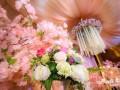 息县喜尚喜高端婚礼定制 为你设计属于自己的婚礼!