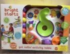 正品美国大品牌玩具超低价甩货