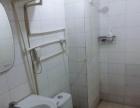 北京儿童医院独立一居室