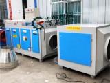 伸缩移动式喷漆房 机械厂喷漆房 气雾净化设备 郑州喷漆房厂家