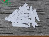 一字标签 种子塑料标签 园艺标牌 插地牌 花卉标签
