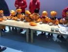 重庆早教 重庆幼儿托管班 五色石国际 沙坪坝渝北早教中心