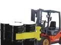 1.5吨电动叉车3吨合力杭州抱夹柴油叉车