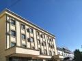 安居房产 沙圪堵 一大型酒店 地理位置优越 接手即可营业