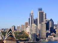 澳洲 澳大利亚 新西兰 大堡礁 墨尔本12日 特价13999元