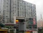 火车站 富山 城立方 12年小新区 3室2厅 豪装修