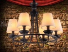 专业修灯安装灯具 改造灯具安装射灯筒灯