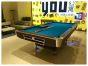 广州乒乓球台厂家,佛山篮球架,台球桌价格