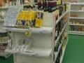 超市设备低价转让