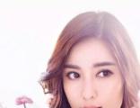 北京专业高端新娘跟妆化妆、演出妆、十一预约优惠中