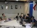 鱼台广播电台FM881招商