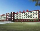 新疆万通汽修学校报名开始了