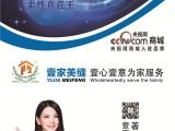 江苏徐州美缝壹家国际真瓷王环保美观2017厂家直销