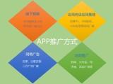 广州专业帮工公司