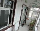 陵县名馨花园 3室2厅1卫 140平米