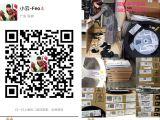 回收上海电子料收购上海电子料