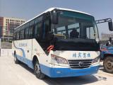 增驾A2驾照需要哪些条件 重庆大货车驾校