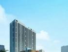 澧县丁公桥商业广场29楼