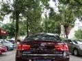 雪铁龙 世嘉 2013款 世嘉-三厢 1.6 自动 品尚型