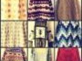 古着 复古毛衣/外贸毛衣/库存毛衣批发/杂款孤品女式毛衣