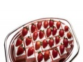 君城草莓蛋糕加盟火爆招商中!