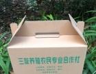 中国平安:车险,寿险,理财,贷款