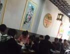 地铁旁餐馆饭店早餐麻辣烫米线转让A