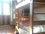 北京舞蹈學院,中央民族大學附近床位單間出租
