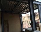 廊坊开发区钢结构阁楼二层搭建厂家 免费钢结构设计出图报价