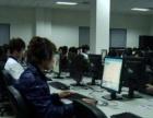 湛江高价回收网吧淘汰电脑,公司淘汰电脑,服务器回收