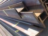 HEM100进口H型钢现货批发 平顶山欧标H型钢特约经销