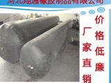 桥梁橡胶气囊 预制桥梁空心板橡胶气囊内模 圆形 矩形 翔通橡胶