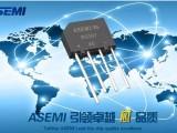 深圳ASEMI整流桥RS307插件整流桥耐压1000V