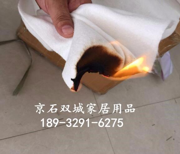 成都批发丝瓜抹布 大卷白色洗碗布 不粘油抹布按米卖