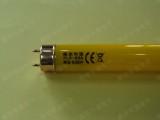 哪里有卖抗紫外线灯管,如何使用抗UV灯管