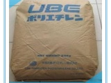 日本宇部V218 发泡级EVA树脂颗粒